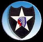 OP Force Logo